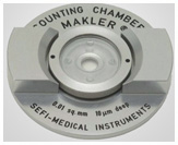 Sefi Medical Instruments